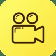 屏幕錄制專家免費版 2.0.0 安卓版
