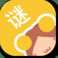 謎妹漫畫mimeiappios手機版 3.84.03