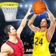篮球运动竞技场2k21手游最新版 1.0
