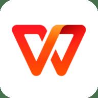 WPS office 安卓破解版 13.11.0 免费版