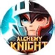 炼金骑士游戏官方版 1.0.0