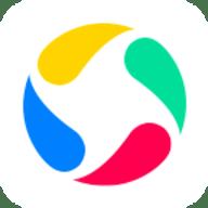 应用宝app手机最新版 7.7.7