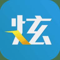 炫书网app官方免费版 1.0