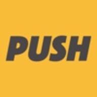 Push背单词app v3.9.8