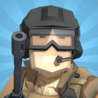 士兵精英射击英雄游戏安卓最新版 v0.4