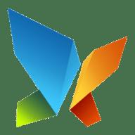 91桌面官方版 10.3.9.8 免费版