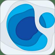 新知卫星地图手机版 3.4.7