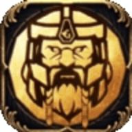 不灭铁骑游戏官方版 1.0.0