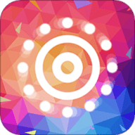 动态壁纸免费软件 v2.5.1