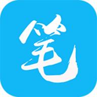 大奉打更人免费阅读笔趣阁app 1.23.02