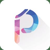 搜图神器app手机版 4.4.9 安卓版