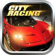 城市飞车破解版无限钻石手机版 v1.0.14.402