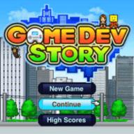 游戏发展国破解版无限金币版