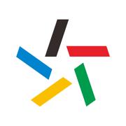 中国体育彩票手机客户端app 2.4.0.072215