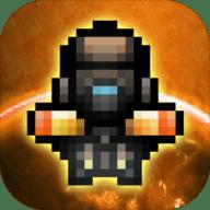 空中大师像素射击无限钻石九游版 v1.1.2