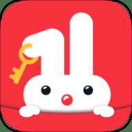 巴乐兔租房手机app v6.0.2