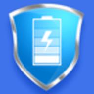 老人电池管家安卓客户端 1.0.0