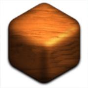 解压游戏模拟器破解版 v1.0.4