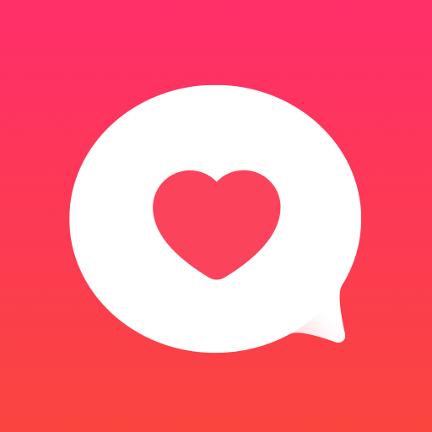 微爱app手机版最新版本 5.5.2