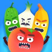 Hit Tomato 3D破解版 v1.5.2