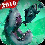 深海大猎杀手游下载免费版 1.2
