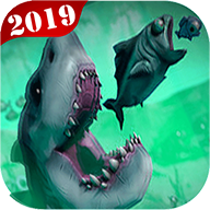 深海大猎杀手机版安卓版 1.2
