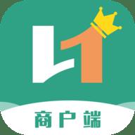 幺幺销冠app官方版 1.0