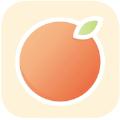 已读小说app安卓客户端 1.0