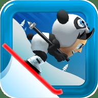 滑雪大冒险无敌版 2.3.8.04