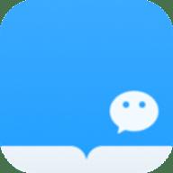 微信读书app安卓免费版 5.5.2