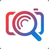 百度识图app官方极速版 v3.6.0
