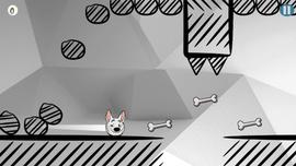 小狗圆球游戏最新版