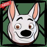 小狗圆球游戏最新版 v1.1
