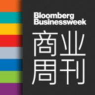 商业周刊中文版1 6.0.0
