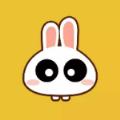 小兔软件库app苹果版 1.0