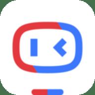 小度小度智能语音app 4.0.0.1