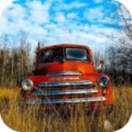 卡车模拟越野4中文版苹果版 v2.8
