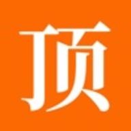 顶点小说网手机版app官网版破解版 7.9.135