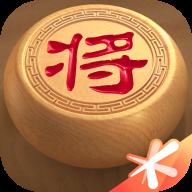 天天象棋破解版無限金幣 4.0.8.8