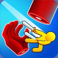 向巨人进击游戏手机版 v1.0.1