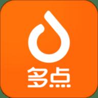 多点app抢茅台版 v5.1.3