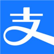 支付宝花呗甜蜜月8月活动官方版翻卡赢大奖 v10.2.23.7100