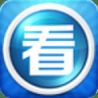 美图看看app安卓官方版 v0.9.1