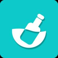 耳语漂流瓶 v1.4.3(004) 最新版 1.4.3(004)
