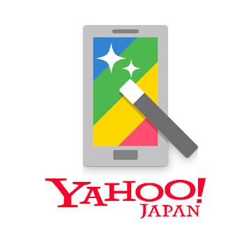 雅虎Kisekae壁纸手机版 1.0.11