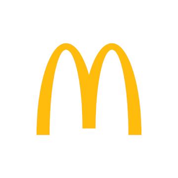 麥當勞日語版app蘋果版 6.15.4