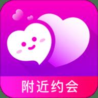 探蜜社交app官方版 v3.7.2