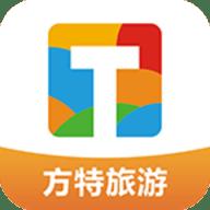 方特旅游app下载最新版 5.3.64 安卓版