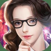 流氓总裁最新安卓版免费 v1.0.0