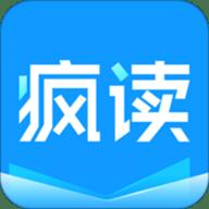 疯读小说安装手机版 v1.1.1.7